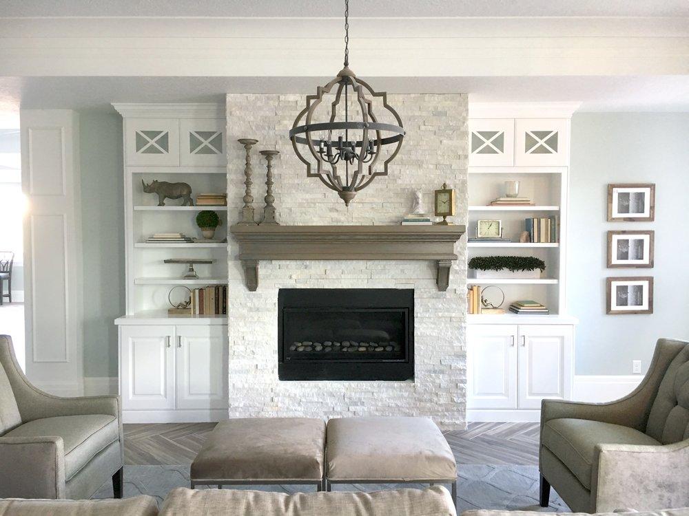HV fireplace.jpg