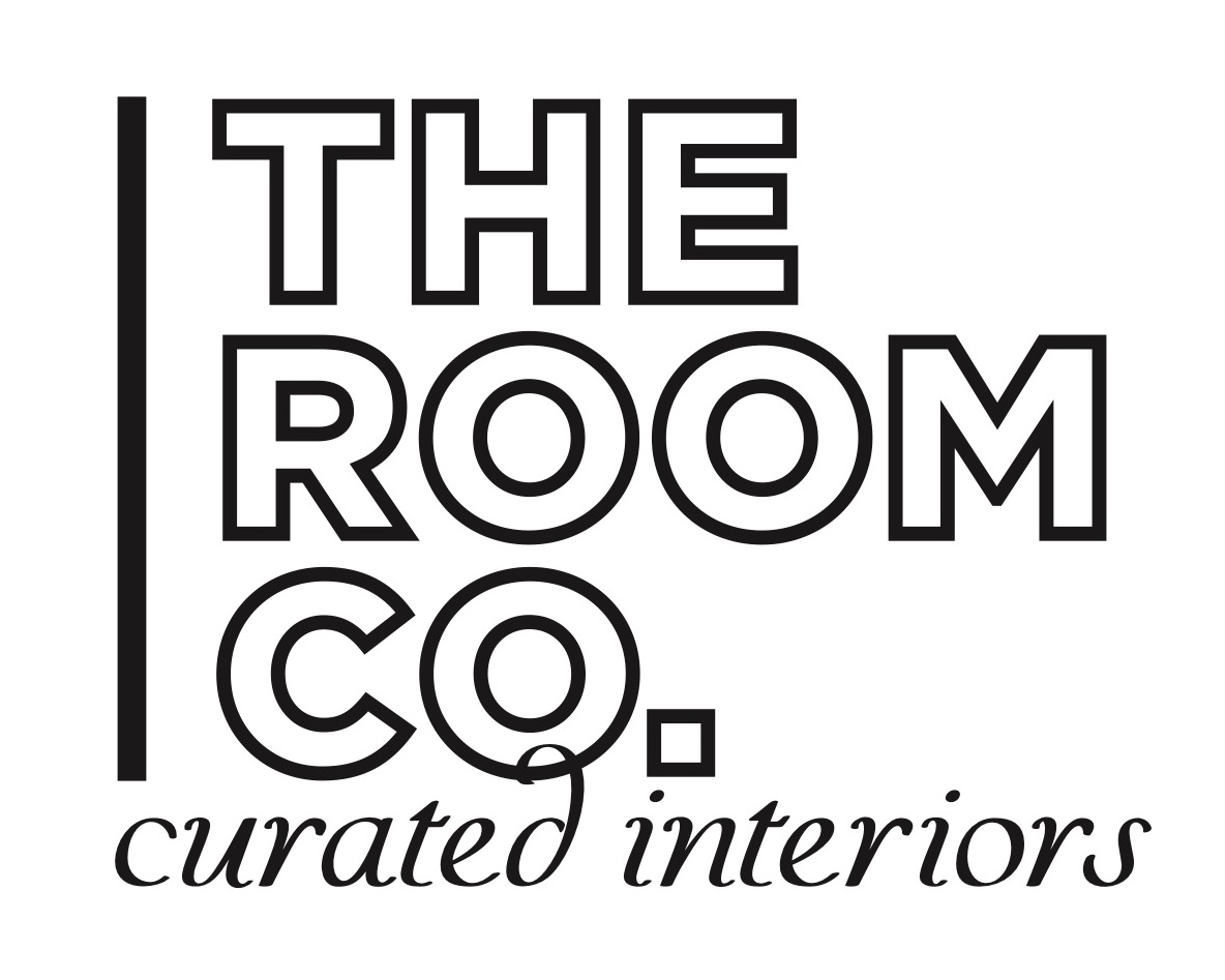 The Room Co.
