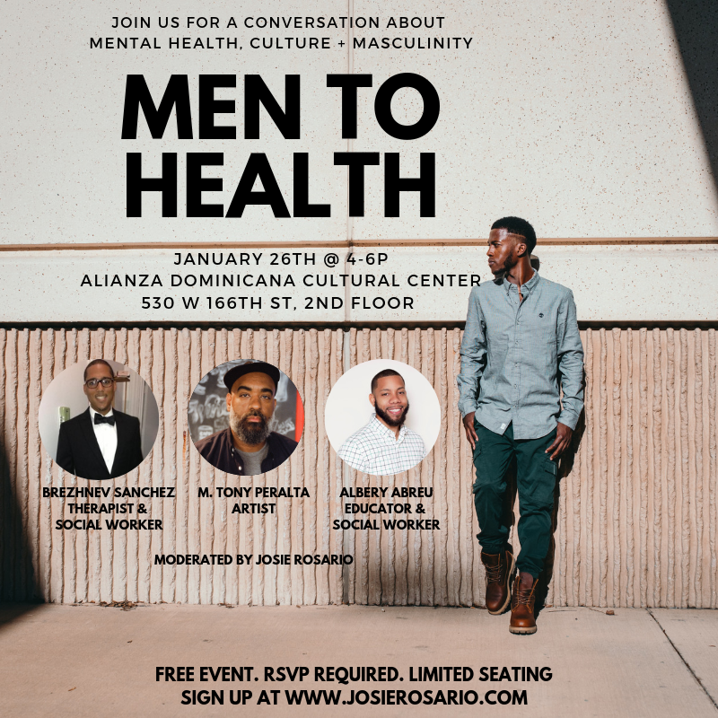 Men to Health (3).png