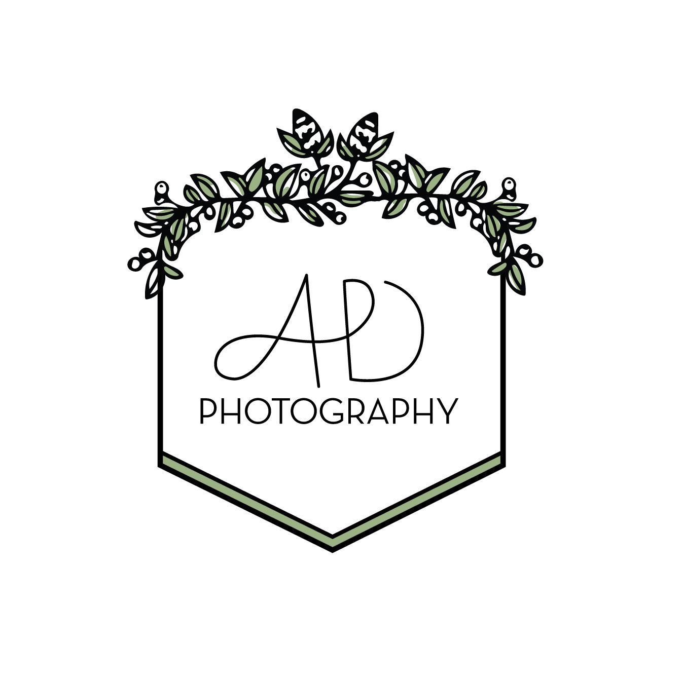 Alanna Danae Photography