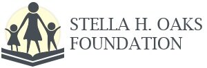Stella H. Oaks Foundation
