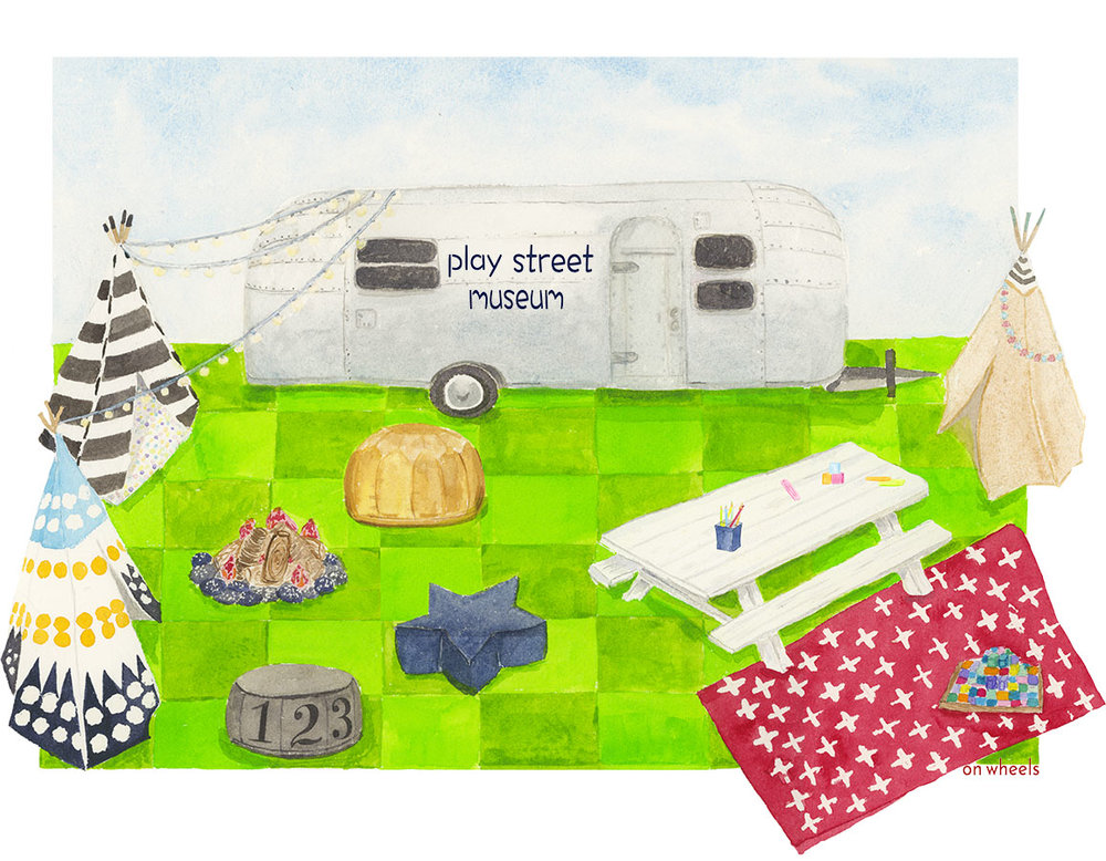 PlayStreetMusemOnWheelsWEBResolution.jpg