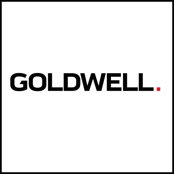 Goldwell Guarantees. - Intense colors full of brilliance in all dimensions. With over 40 years in professional hair color artistry.