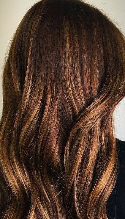 Hair Babe Studio