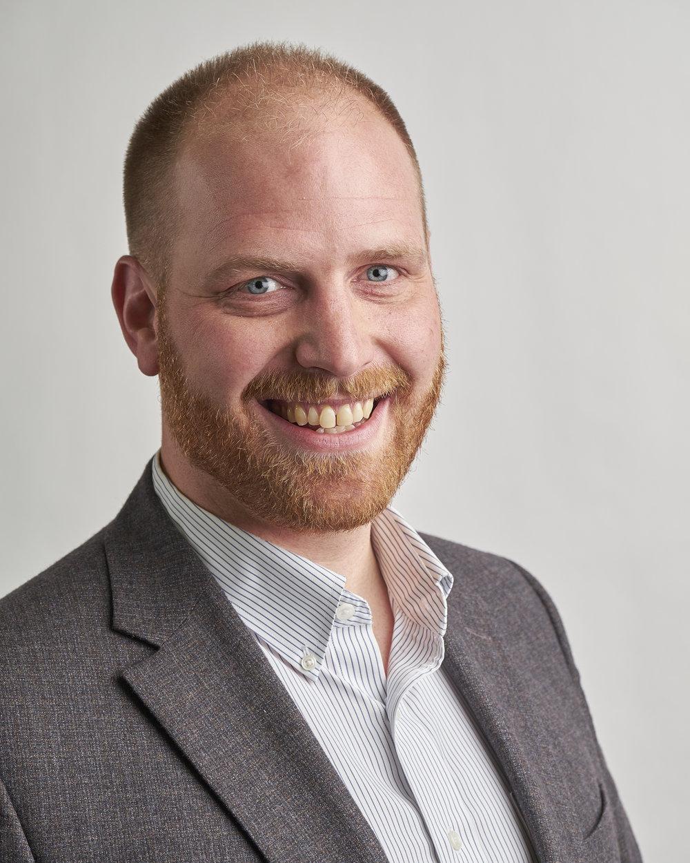 Matt Hutten profile large.JPG