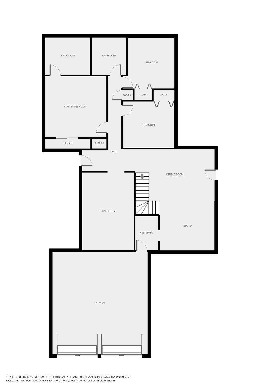 Plan 27 - Ground Floor.jpg