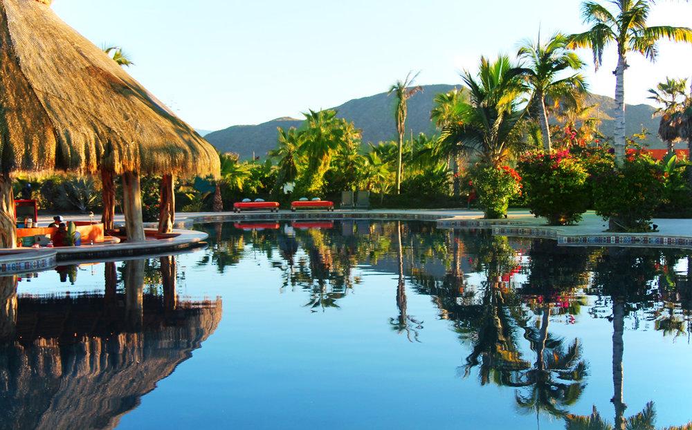 1.- Cerritos Surf Town - Pool.jpg
