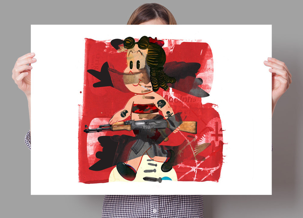 Poster-Girl.jpg