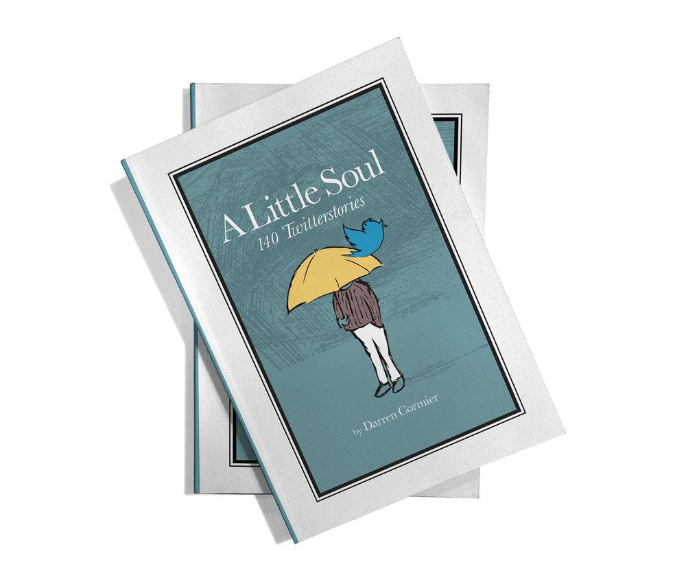ALS_Paperback.jpg