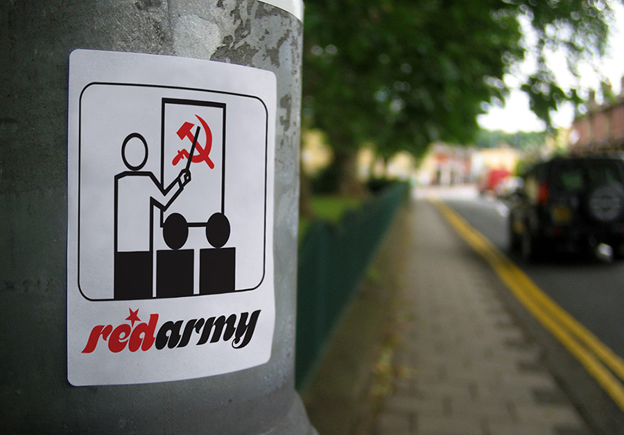 RedArmy_Sticker.jpg