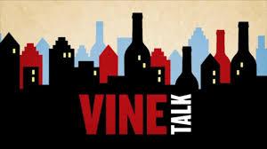 vine talk.jpg
