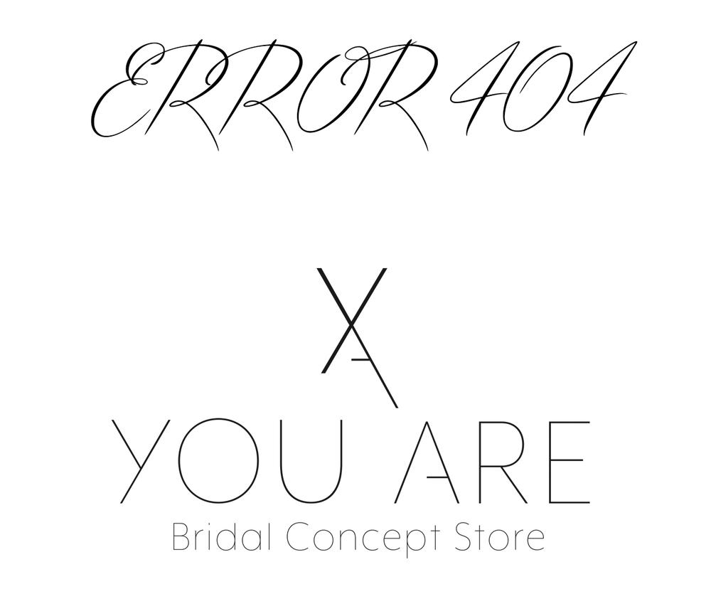 error404.png