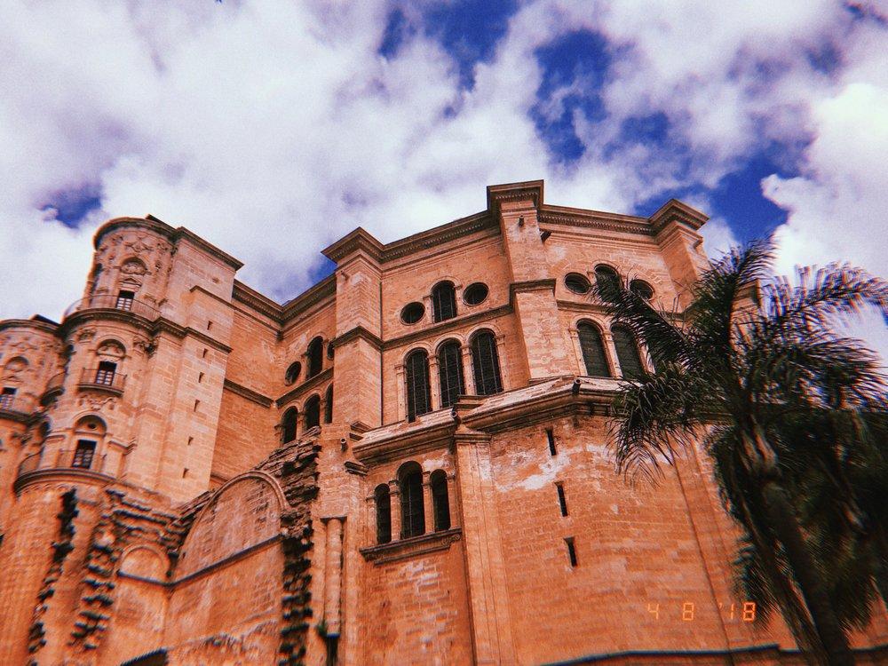 malaga_cathedral