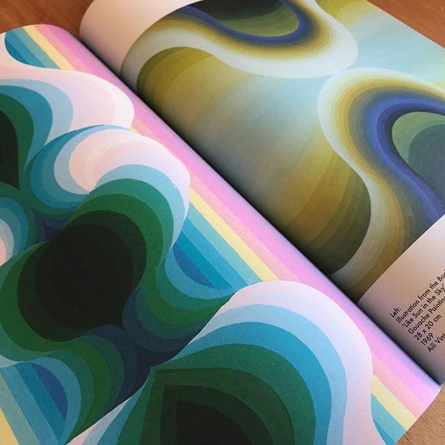opulent gouache paintings by aili vint for issue no. 2 😱 - - - aili-vint.squarespace.com #calliopemagazine #calliope #printpublication #tallinn #estonianart #estonia #ailivint #gouache #gouachepainting #independentmagazine #independentpublishing #indiemagazine #printisnotdead #tallinnestonia