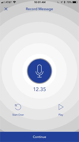 AMPcast_record.jpg