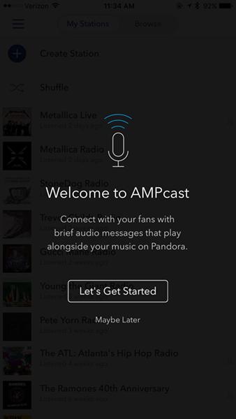 AMPcast_welcome.jpg