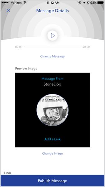 AMPcast_message_details.jpg
