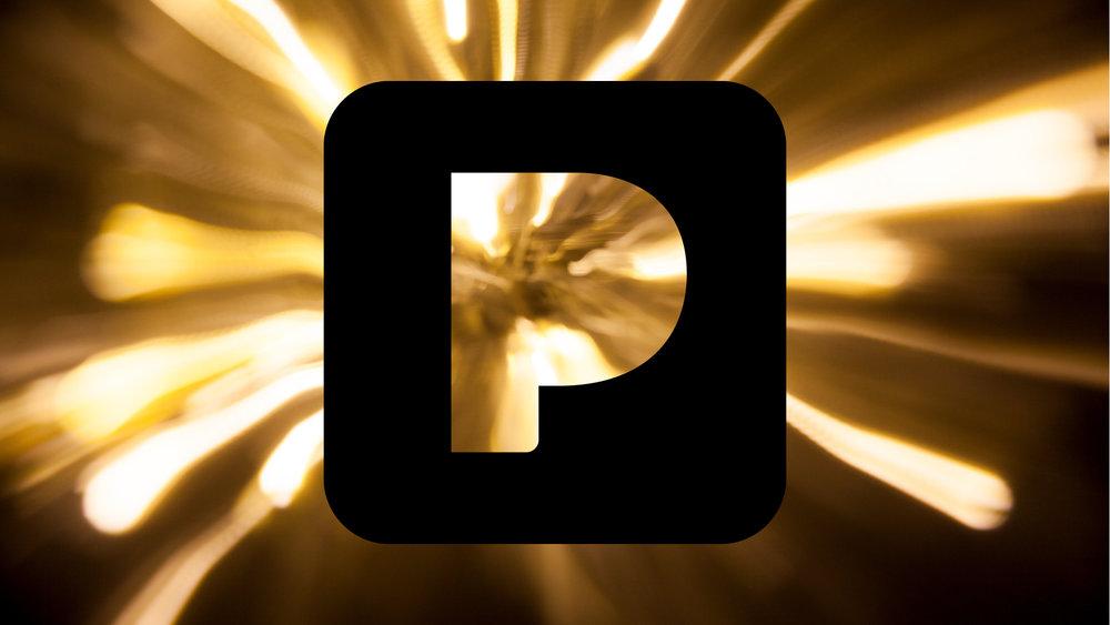 pandora_bkgd_riot.jpg
