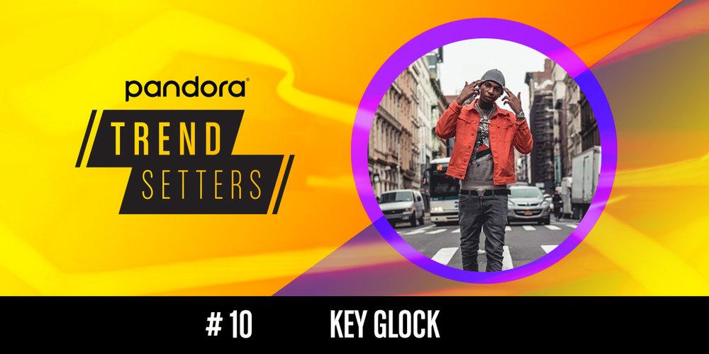 key-glock-feb-19.jpg