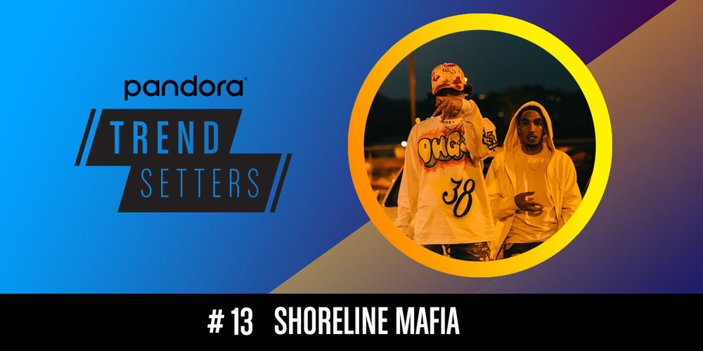 shoreline-mafia-feb-12.jpg