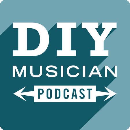 diy musician podcast.jpg