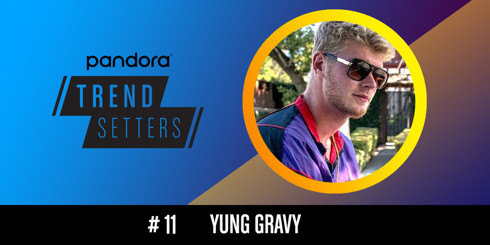 Yung Gravy May 14.jpg