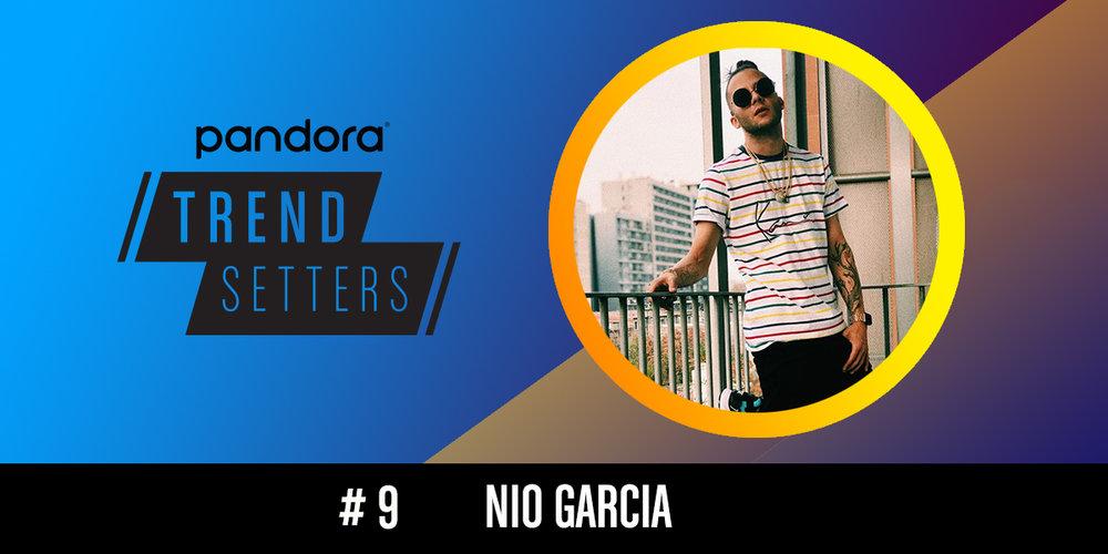 Nio Garcia June 25.jpg