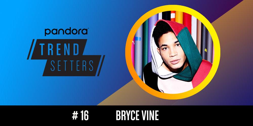 Bryce Vine Aug 13.jpg