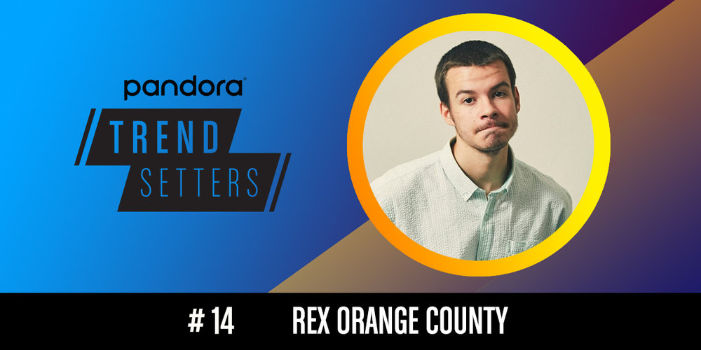 Rex Orange County August 20.jpg