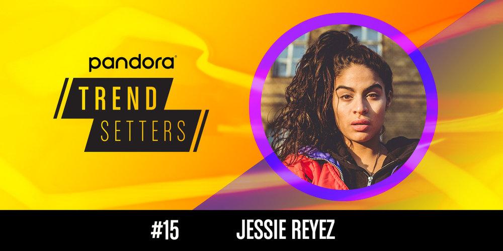 Jessie Reyes Sept 17.jpg