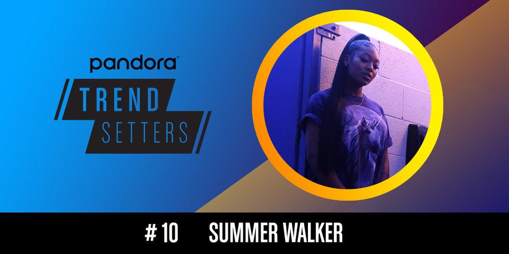 Summer Walker Oct 8.jpg