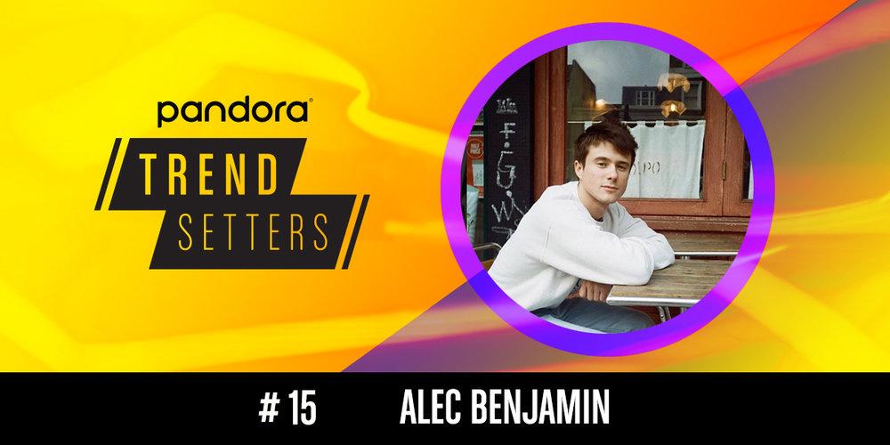 Alec Benjamin October 15.jpg