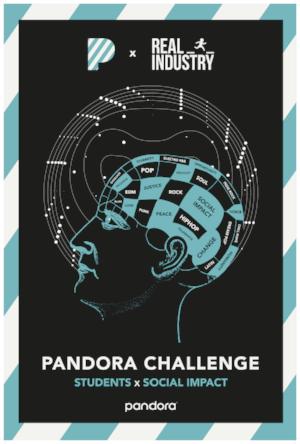 Pandora Challenge - Poster .png