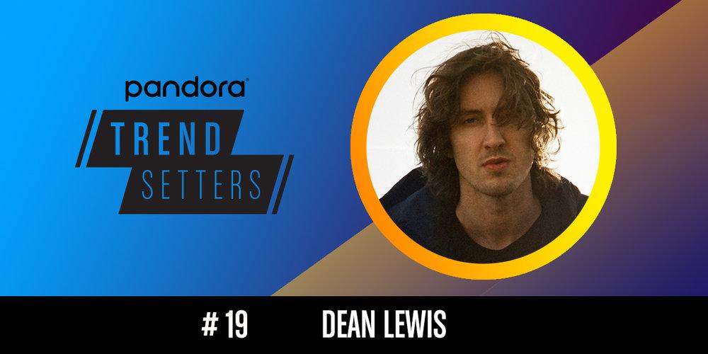 Dean Lewis Nov 12.jpg