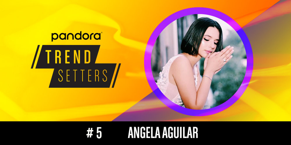 Angela Aguilar Nov 26.jpg