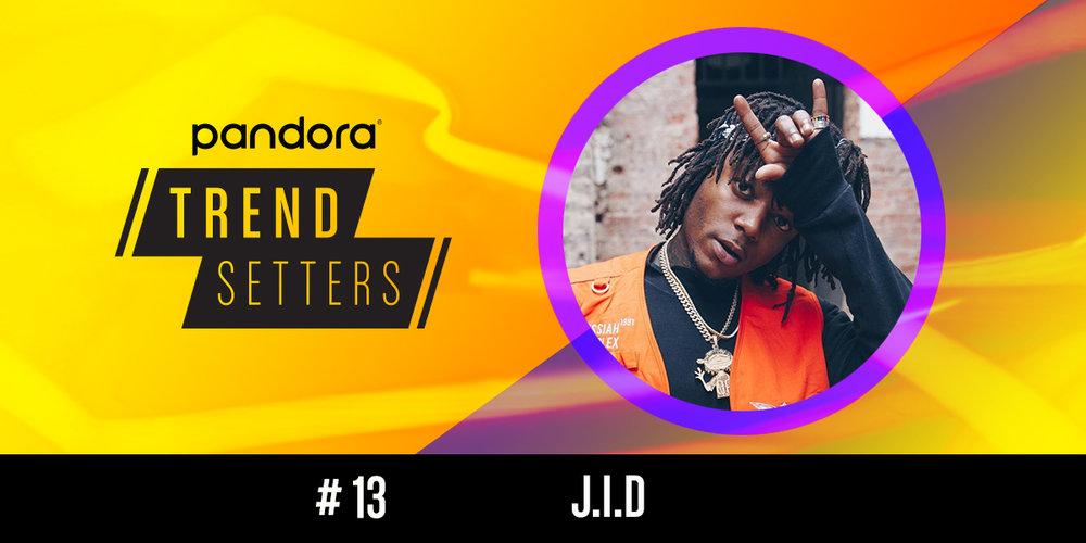 J.I.D December 10.jpg