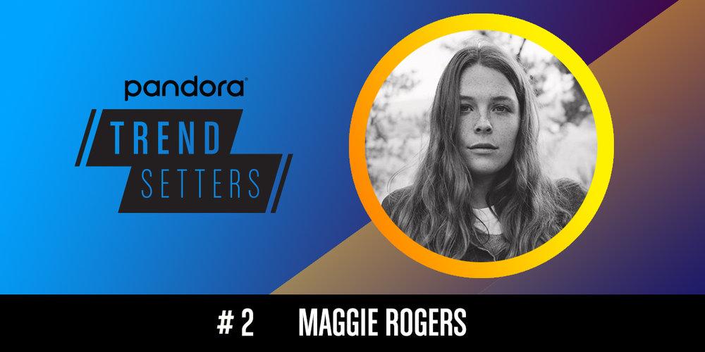 Maggie Rogers Jan 28.jpg