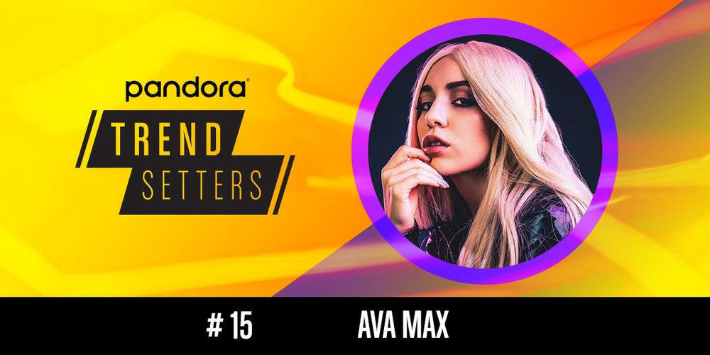 Ava Max January 28.jpg