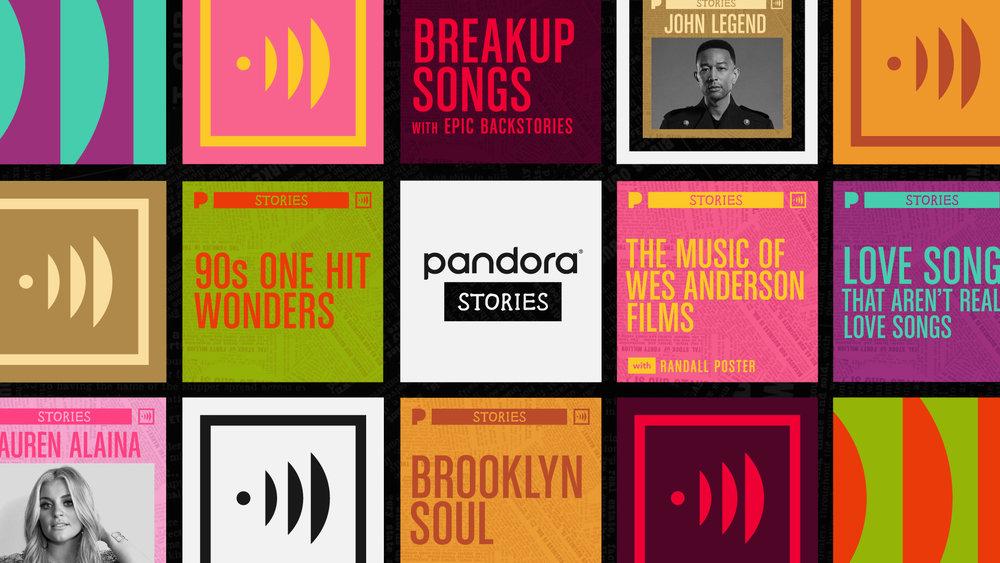 PandoraStories_Blog_collage.jpg
