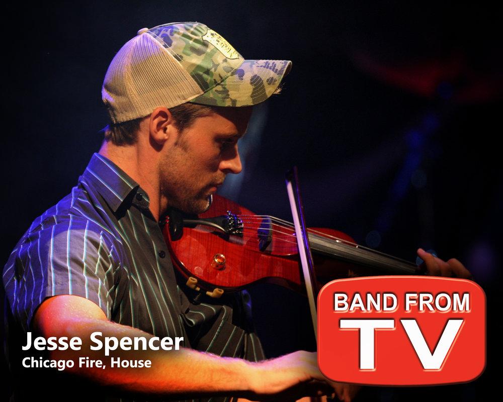 Jesse BFTV Indy.jpg