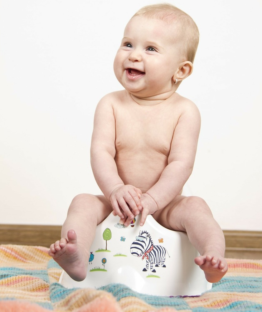 Toilet Training - Let us help you get out of those diapers! We provide toilet training to help our learners become more independent with their daily living skills.