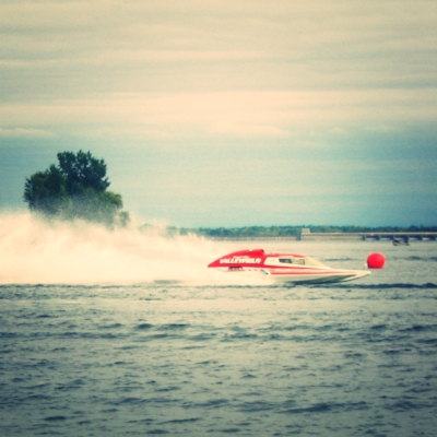 Hydroplane Races.jpg