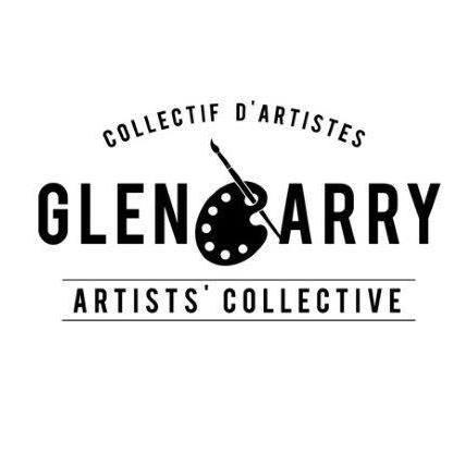 glengarry art collective logo.jpg