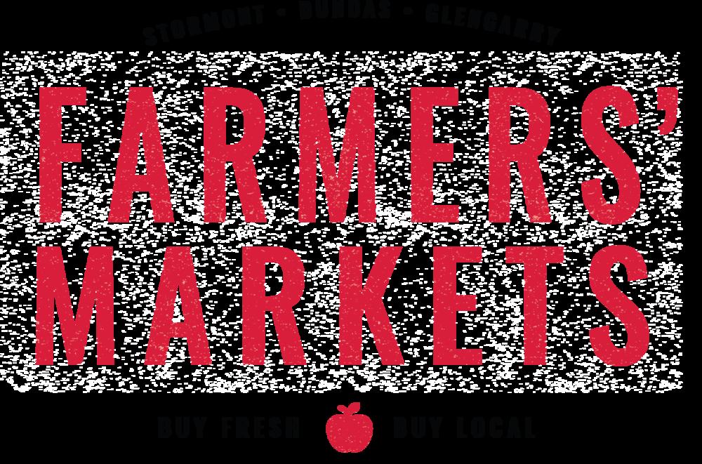 FARMERSMARKETS_LOGO.png