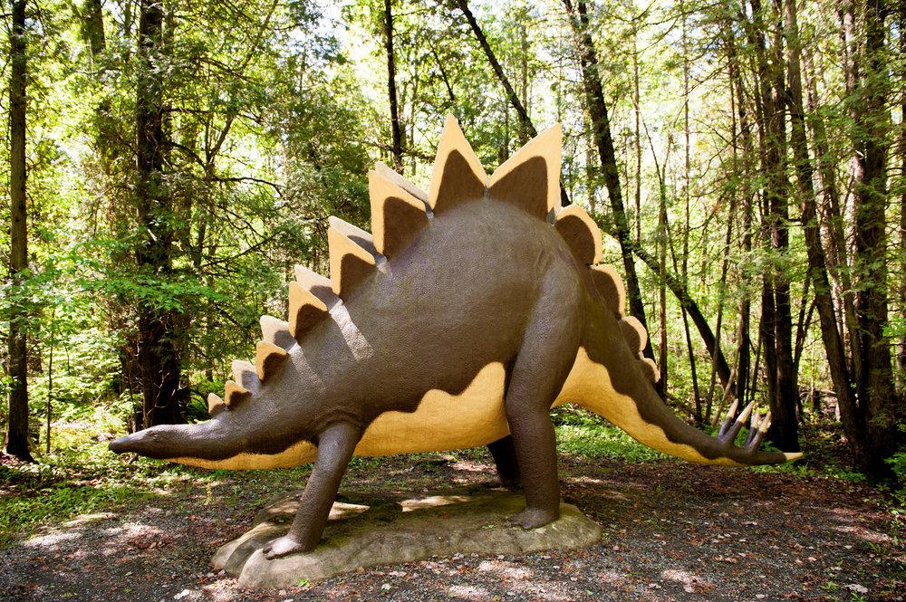 SD-Prehistoric World-21.jpg