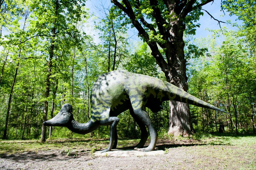 SD-Prehistoric World-20.jpg