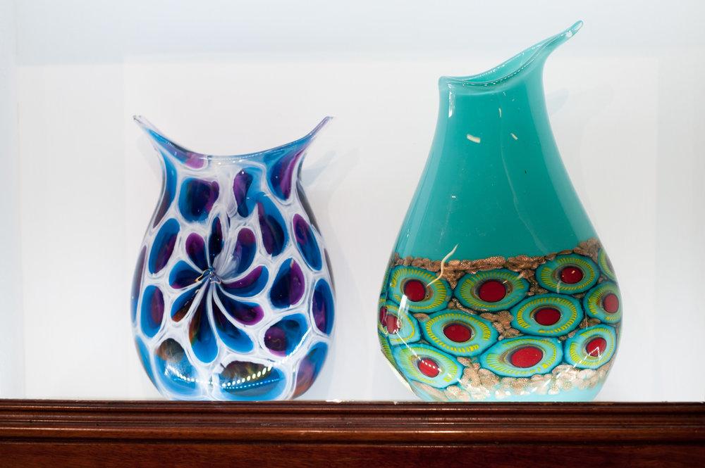 Glassworks-42.jpg