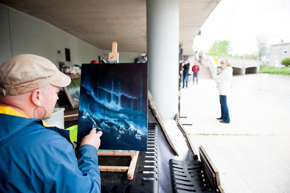 Art on the waterfront-10.jpg