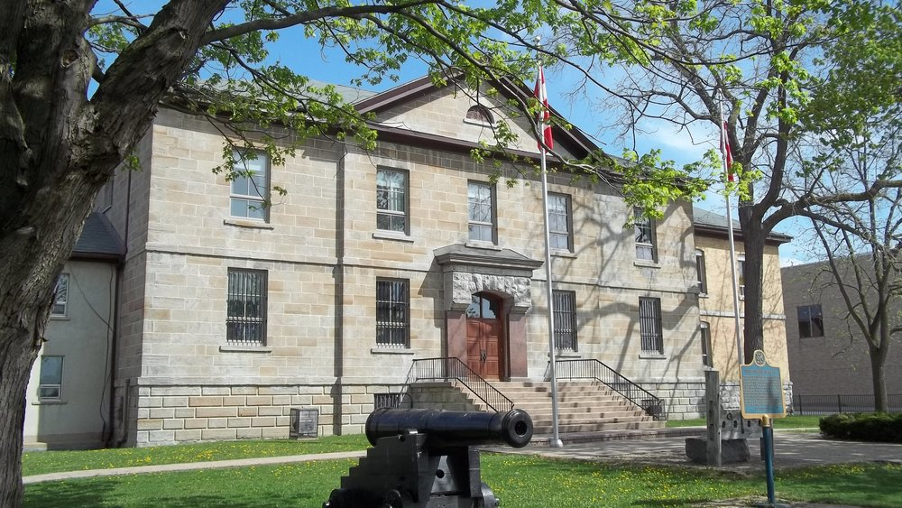 County Building 010 (2).JPG