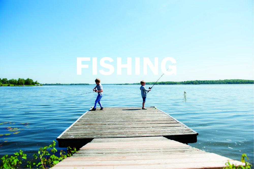 NG-fishingTEXT.jpg
